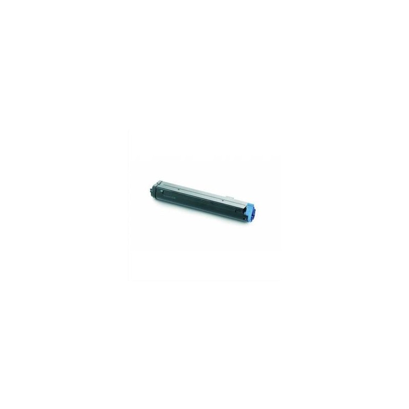 OKI Cartouche toner HC 43502002