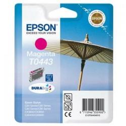 EPS CART JET ENCRE MAGENTA C13T04534010