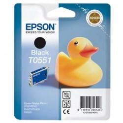 EPS CART JET ENCRE NOIR C13T05514010