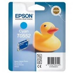 EPS CART JET ENCRE CYAN C13T05524010