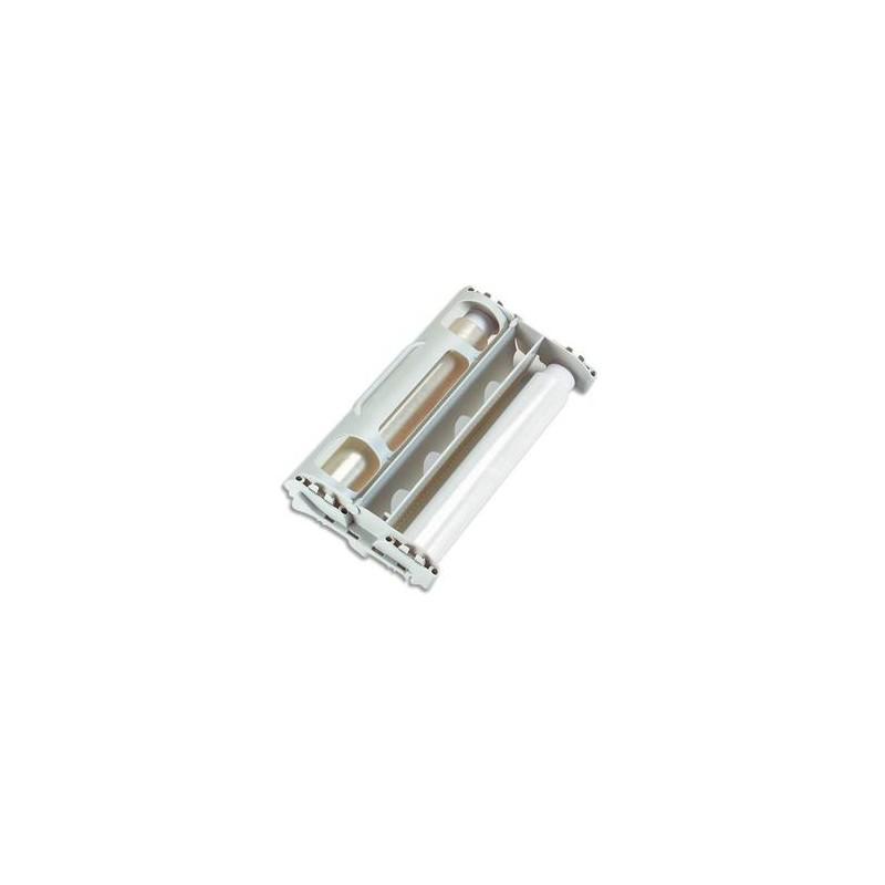 XYRON Cartouche de palstification 10m x 21,5cm A4, 80 microns 18644