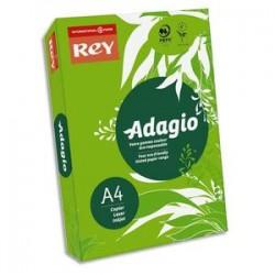 PFR R/500F ADAG A4 80G 88087723 VERT INT
