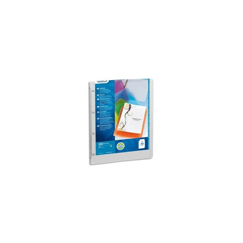 ELB CLAS PERS POLYVIS D20 INC 100202277