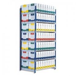 PPF L/7 PLATEAUX ISOREL 68CM 72177