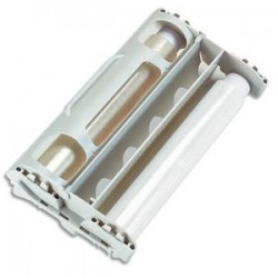 XYR CAR PLASTIF MAGNET 3.5M 21.5CM 23465