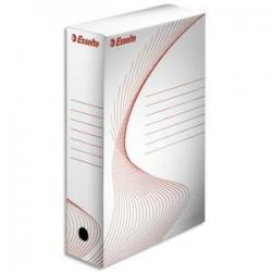 ESD BTE ARCH BOXY 80 128080