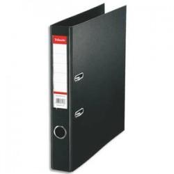ESD CLASS LEV STD D50 N 320850