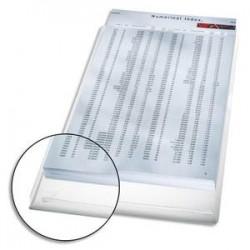 ESD S/5 POCH PVC 17/100 SOUIN C 40563003