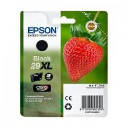 EPS CART JET ENCRE XL NOIR C13T29914010