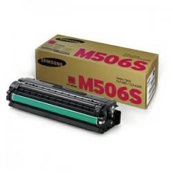 SAM CART TONER MGE CLT-M506S/ELS