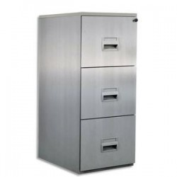 PHY CLAS FICHIER 3T DS H99 ALU 196628