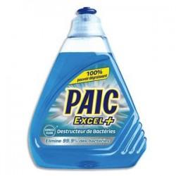 PCT LIQ VAIS 500ML PAIC XL+ DB FR03665A