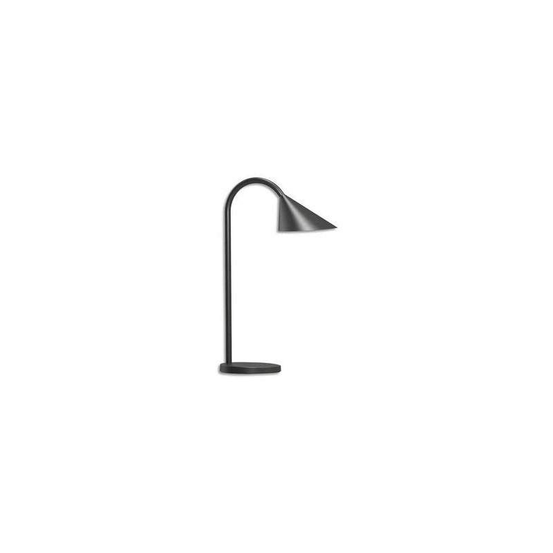 UNL LAMPE LED SOL N 400077402