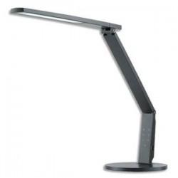 HNS LAMPE LED VARIO PLUS H5010667
