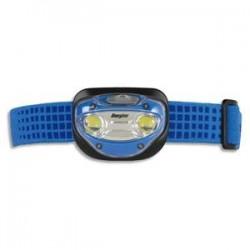 NRZ LAMPE FRONT VISION 7638900270228