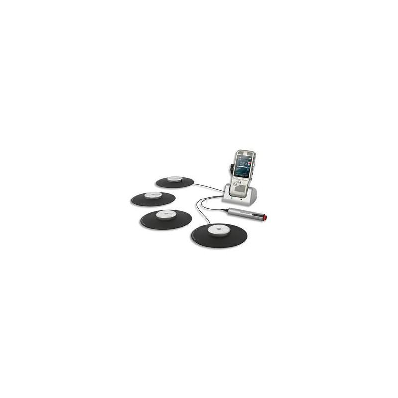 PHS KIT ENREG REUNION DPM8900/00