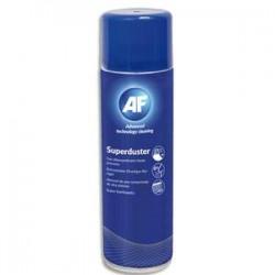 AFA GAZ DEPOU PUISSAN ININF 350G ASPD300