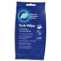 AFA P/25 LING PRE-IMPRE MOBILIT AMTW025P