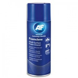 AFA MOUSSE MULTI/SURF ININ 300ML AFCL300