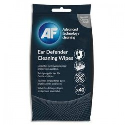 AFA P/40 LIN PR-IMP PROT AUDITI AEPCW040