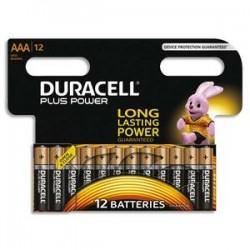 DRL B/12 PILE AAA LR3 +POW 5000394018570