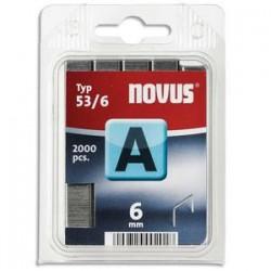 NOV BLS/2000 AGRAF 53/6 J13/17 042-0355