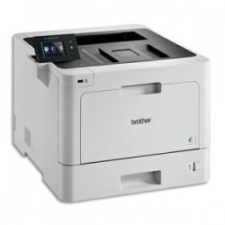 BROTHER Imprimante Laser couleur HL-L8360CDW HLL8360CDWRE1