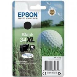 EPS CART JET ENCRE NR (XL) C13T34714010