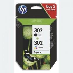 HWP CART HP302 3CL+N X4D37AE