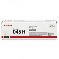 CNO CART LASER 045H JAUNE 1243C002