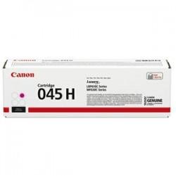 CNO CART LASER 045H MAGENTA 1244C002
