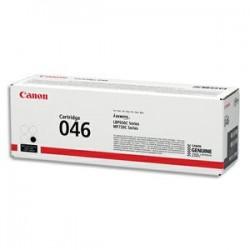 CNO CART LASER 046 NOIR 1250C002