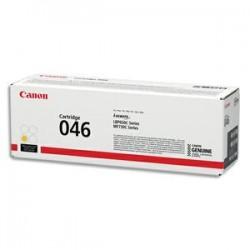 CNO CART LASER 046 JAUNE 1247C002