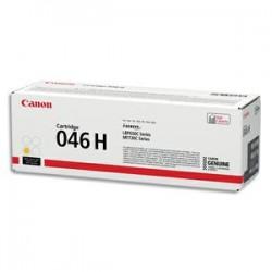 CNO CART LASER 046H JAUNE 1251C002