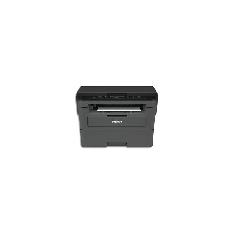 BROTHER Multifonction 3 en 1 DCP-L2510D DCPL2510DRF1