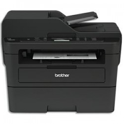 BROTHER Multifonction 3 en 1 DCP-L2550DN DCPL2550DNRF1