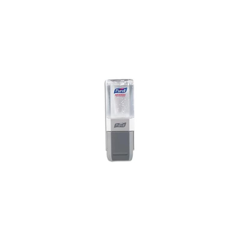 PUL DIST SAVON +RECH 450ML 1450-D8-EEU00