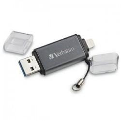 VET CL USB3 STOR'N'G LIGTNI 16GO 49304+R