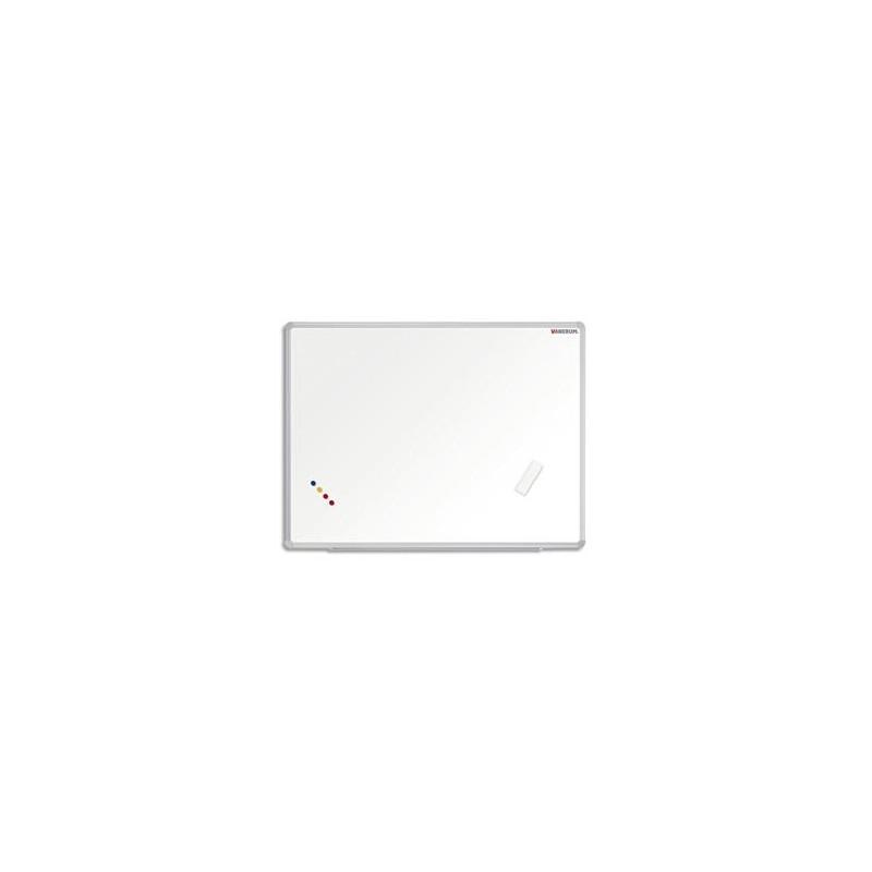 VAN TABLEAU LAQUE 90X60CM BLC 6100176