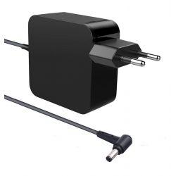 Chargeur Portable AC Portable Alimentation Slim pour ASUS X751M