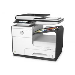 HP Multifonction Office pro 477DW D3Q20BA80