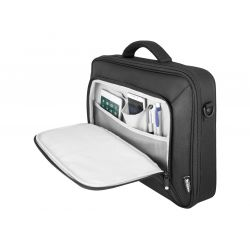 URBAN FACTORY clamshell case 15.6i