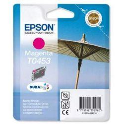 EPS CART JET ENCRE NOIR C13T04414010