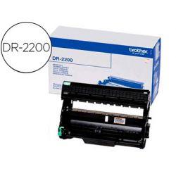 Kit tambour brother DR2200 12000p