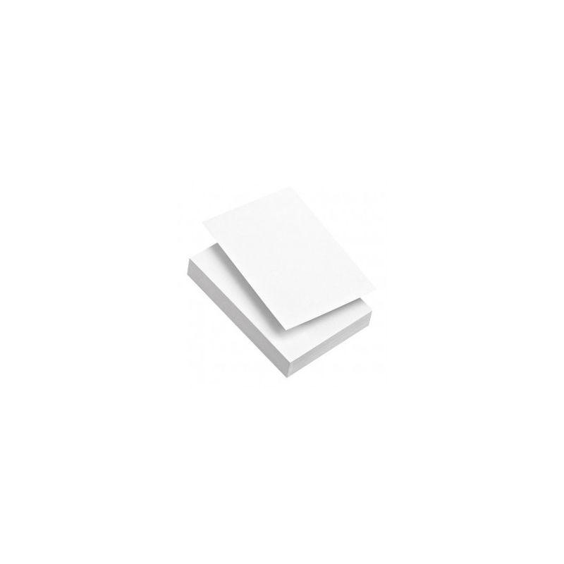 COPIER STANDARD, papier reprographique, blanc, 80g, A4, 5x500f