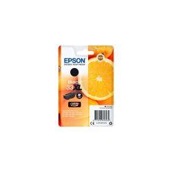 EPSON Cartouche Jet d'encre xl Noir C13T33514010