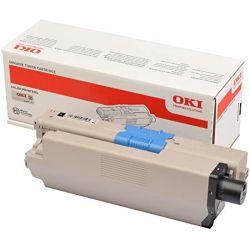 OKI Toner Magenta C332/MC363 3K
