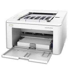 HP Imprimante Laser Monochrome M203DW G3Q47A