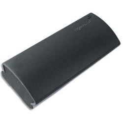 LEGAMASTER Brosse magnétique rechargeable TZ4