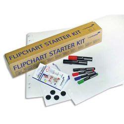 LEGAMASTER Kit Complet pour Chevalet